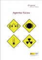 Agentes-Fisicos_line_study