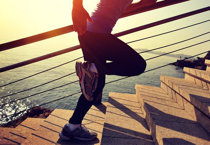 Beneficios de la actividad física para la salud