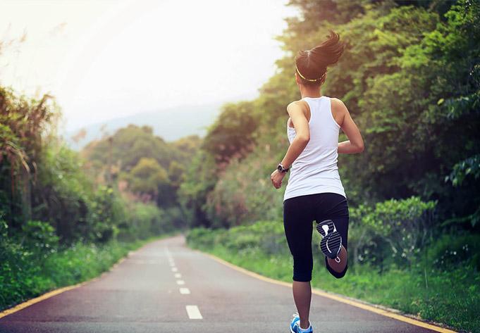 Beneficios de la práctica de ejercicio físico en cada edad | Egarsat