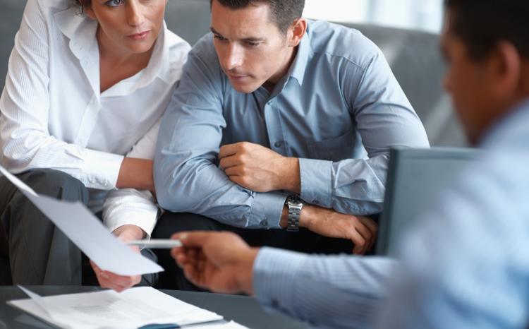 ¿Cómo podemos potenciar el trabajo en equipo?