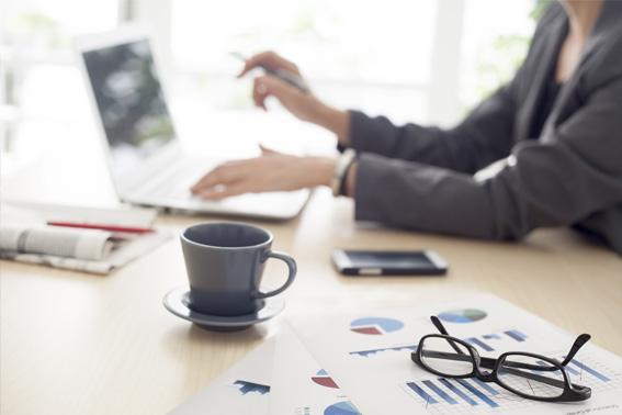 Consejos para lograr un espacio de trabajo que favorezca el bienestar y la productividad