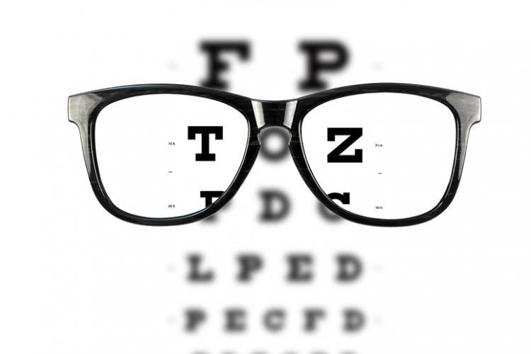 Consejos para mantener una buena salud visual