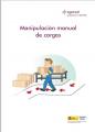 Manipulacion-Manual-de-Cargas_line_study