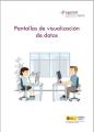 Pantallas-de-Visualizacion-de-Datos_line_study