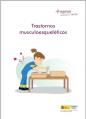 Trastornos-Musculoesqueleticos-TME_line_study