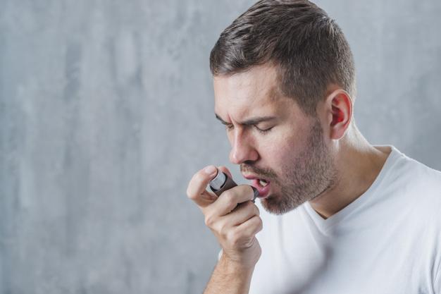 asma-ocupacional