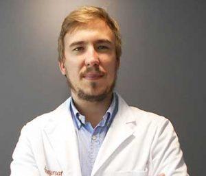 COT David-Rodriguez