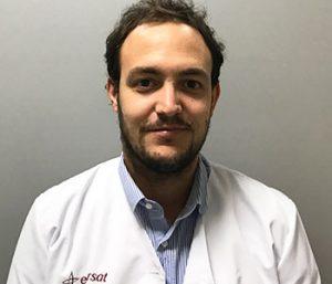 COT Santiago Boccolini