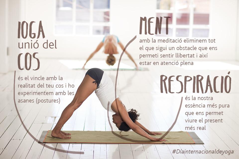 Que-es-el-ioga