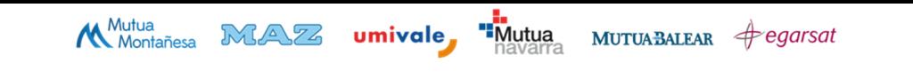 logos suma intermutual