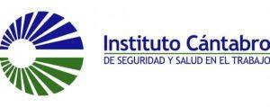 Instituto Cantabro