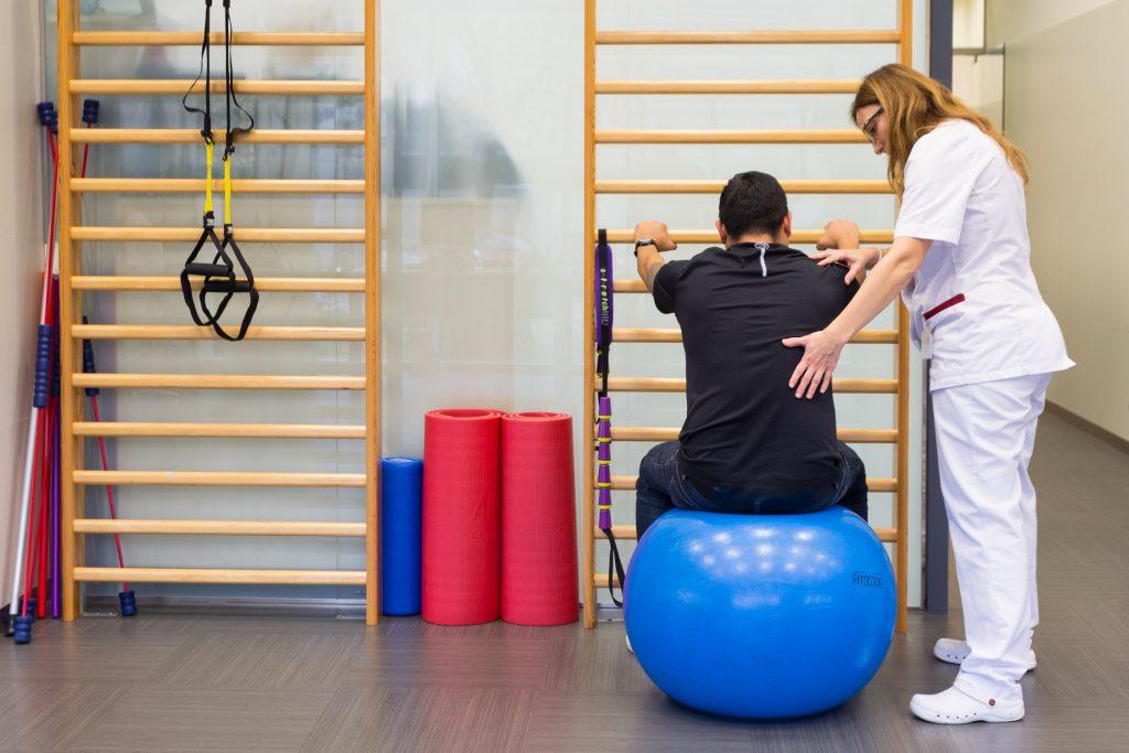 psicosocial-fisioterapia