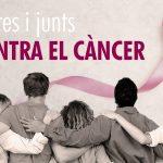 cancer-2020-newsletter-CAT