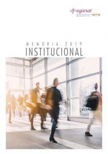 institucional 2019-cast