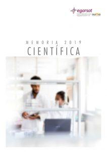 cientifica 2019-cast