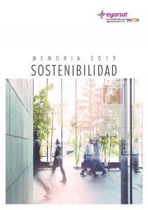 sostenibilidad 2019-cast