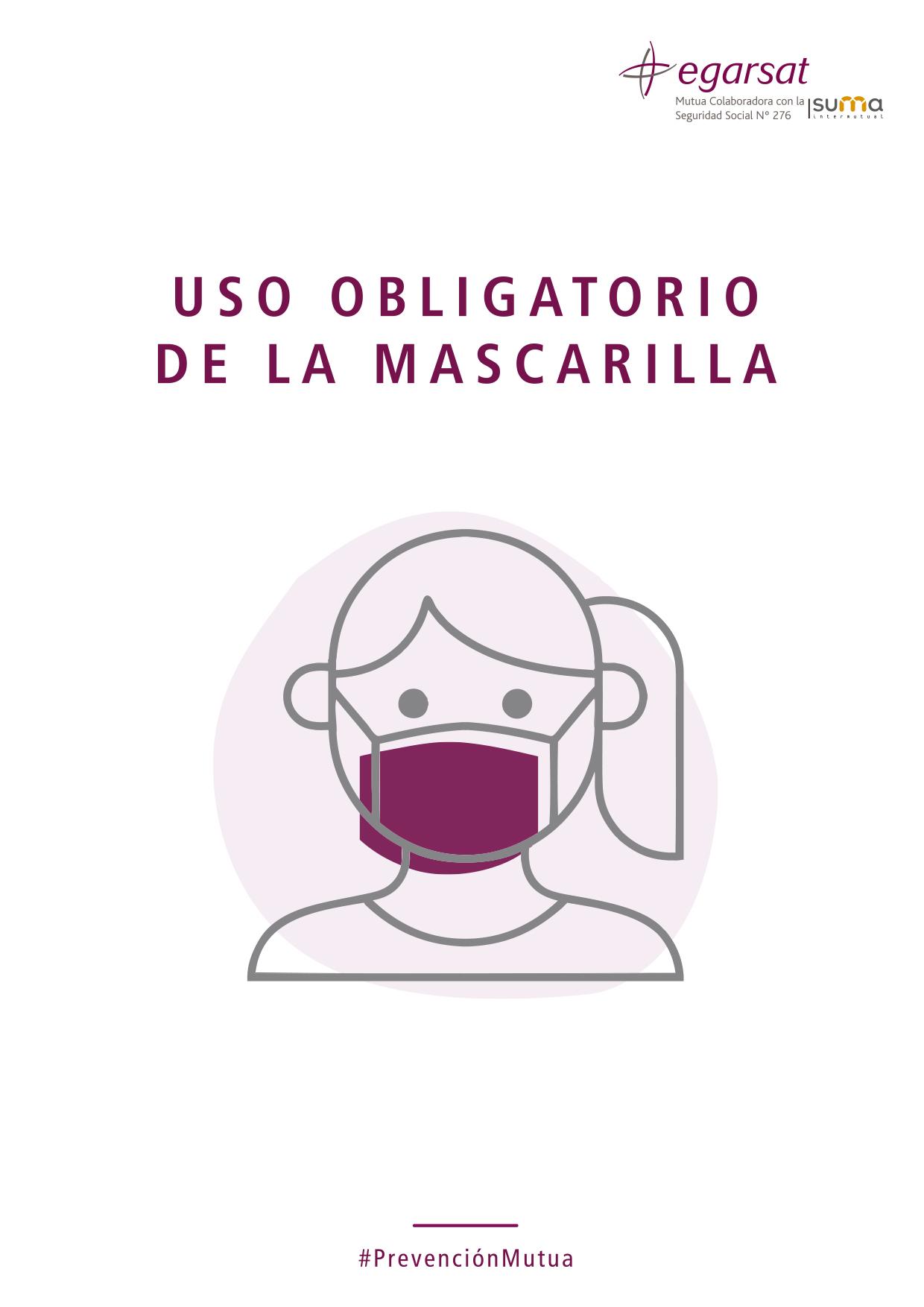 COVID19-CARTEL-Mascarilla