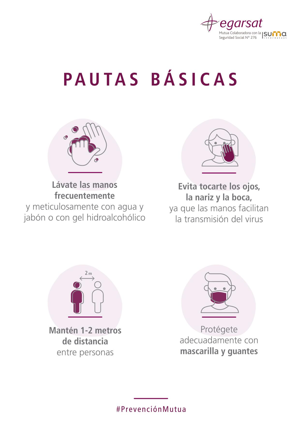 COVID19-CARTELL-Pautas_Basicas