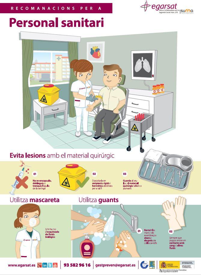 Cartel-PRL-Personal-sanitari