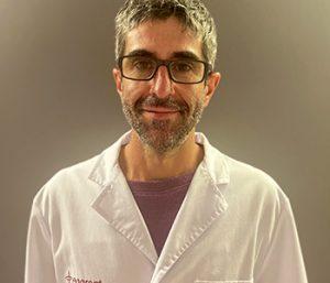 DR-IZQUIERDO