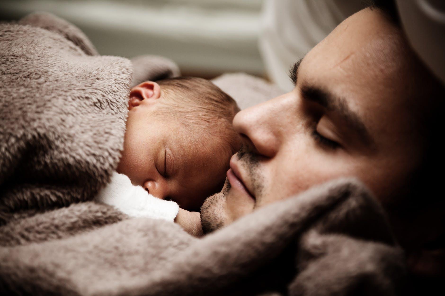 paternidad-permiso