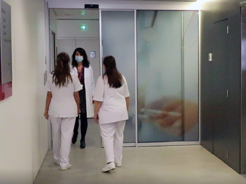 constanza-hospital