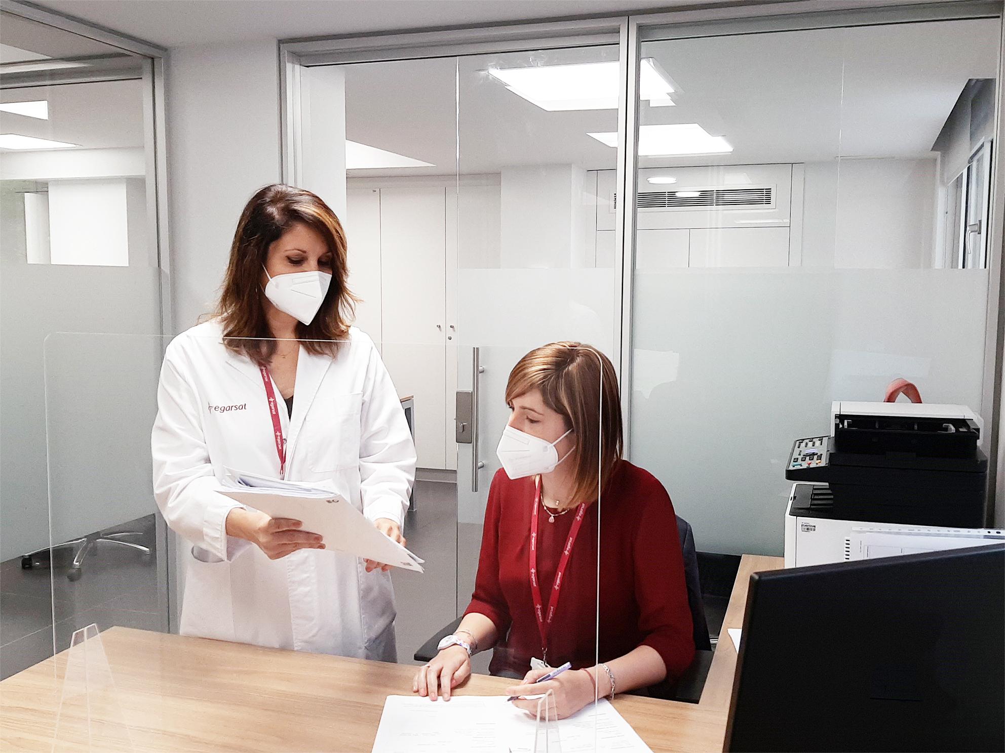 constanza-enfermeria-hospital