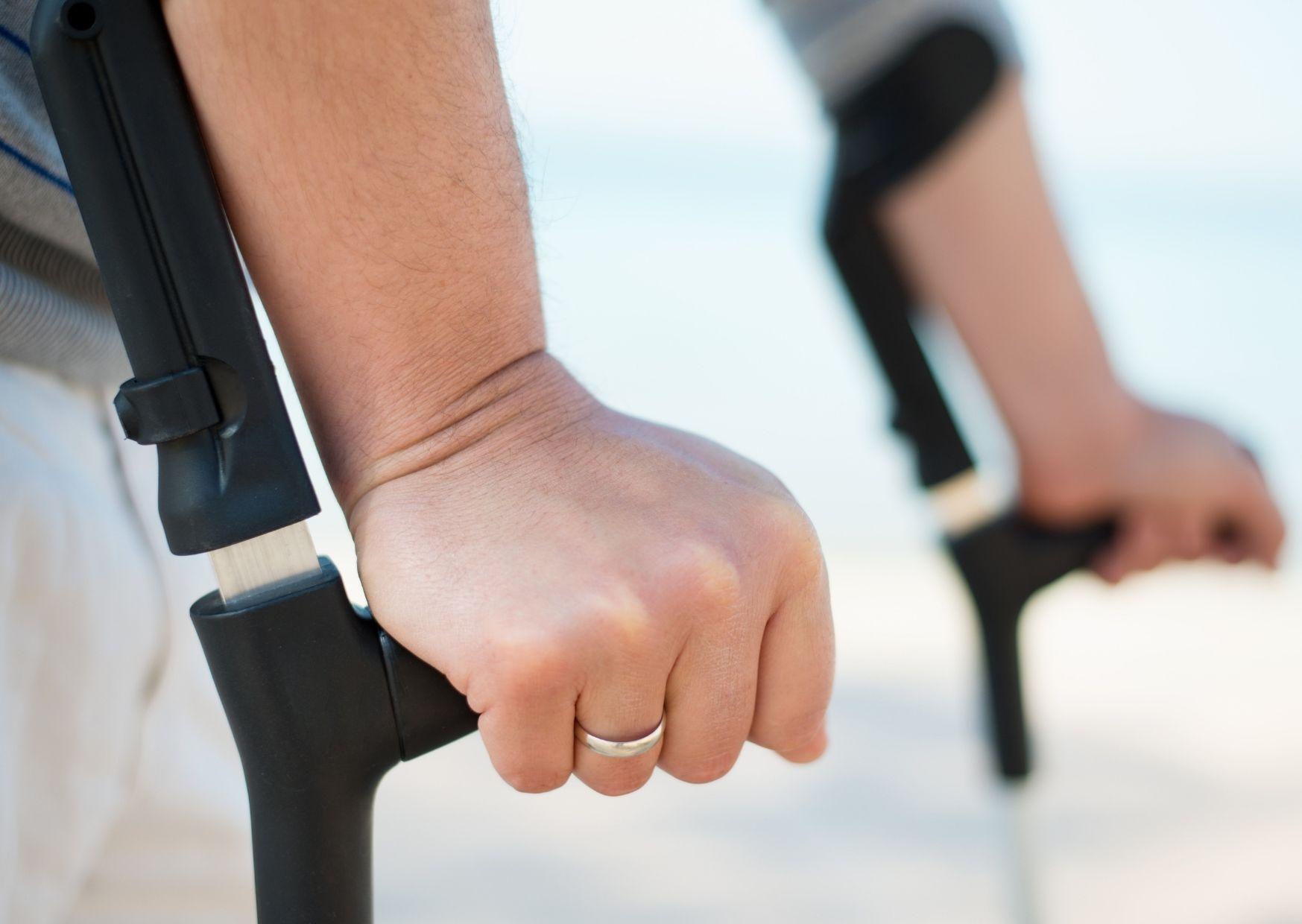 incapacidad-discapacidad