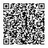 qr_android-primeros